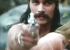 india porn videos