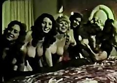 1940s porn movies