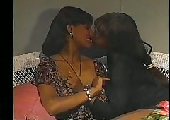 free lesbian retro porn