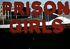 free schoolgirl uniform porn