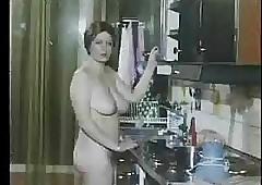 norwegian porn