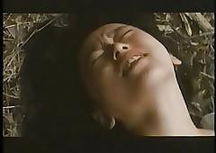 free nippon porn movies