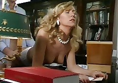 free office sex porn