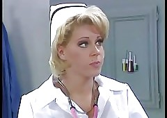 xxx Nurse