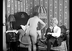 Jada Fire Squirt Porn