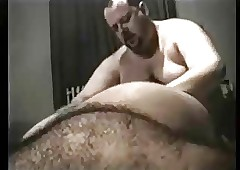 free fat ass porn