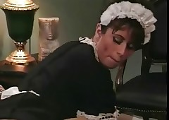 free porn maid
